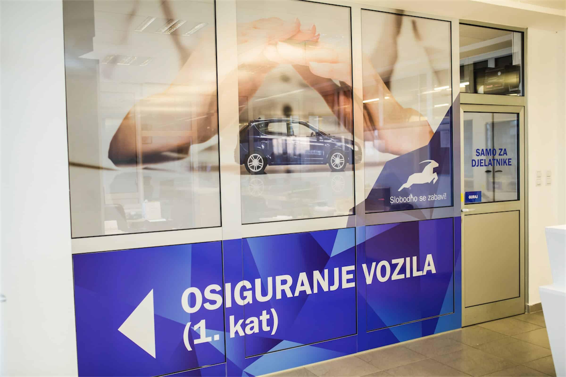oryx stanica za tehnički pregled osiguranje vozila